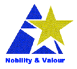 North View Primary School Logo