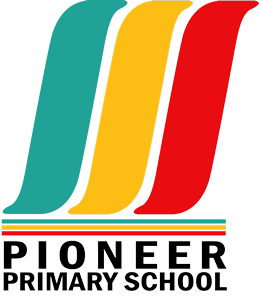 Pioneer Primary PS Crest - Final