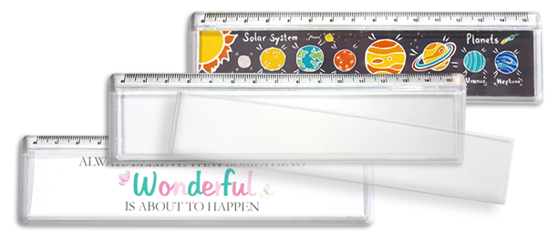 acrylic rulers template main2