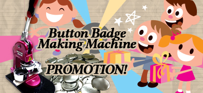 Thumb A4 designtemplate 2016 Button Badge Machine
